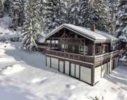 44 Ober Strasse, Snoqualmie Pass image