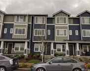 3507 30th Dr, Everett image