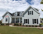 2249 Chamberino Drive, Southeast Virginia Beach image