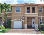 825 Nw 135th Ter Unit #825, Pembroke Pines image