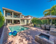 3231 Pacific Dr, Naples image