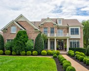 1598 Copperstone Dr, Brentwood image