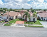 4833 Sw 142nd Pl, Miami image