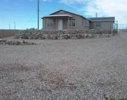 2541 Hacienda Pl, Lake Havasu City image