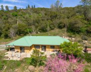 1180  Box Canyon Road, Placerville image