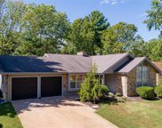 2181 Silverwood, Chesterfield image