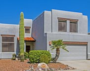 11693 N Mineral Park, Oro Valley image