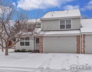 737 Shadowmere Ct, Fort Collins image