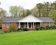 2505 Huntington Woods Drive, Winston Salem image