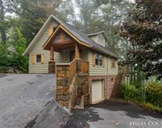 643 Forest Hill Drive, Boone image