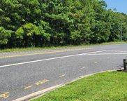 Stephen Decatur Hwy  Highway, Ocean City image