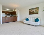1717 Mott Smith Drive Unit 2508, Honolulu image