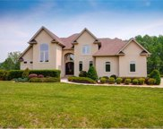 1521 Teeter Farms, Mooresville image