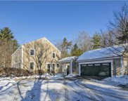171 Beech Hill Road, Andover image