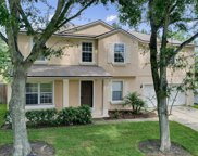 1834 Vale Drive, Clermont image