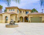25023 Country Ridge, Escondido image
