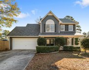 115 Archdale Drive, Jacksonville image