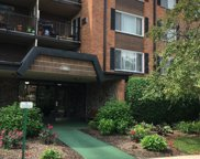 1216 South New Wilke Road Unit 210, Arlington Heights image