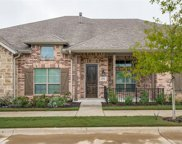 482 Wisteria Way, Fairview image