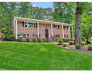221 Fairwood Drive, North Chesterfield image
