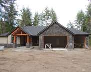 15777 Pin High Place SW, Gig Harbor image