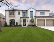 6805 Deloache Avenue, Dallas image