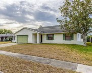 1401 Prince Philip Drive, Casselberry image