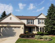 45015 Weymouth Dr, Canton image