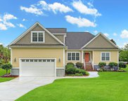 313 Colony Green Court, Wilmington image