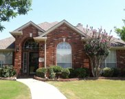 2409 Frosted Green, Plano image
