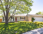 9678 West 75th Place, Arvada image