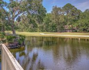 57 Plantation Drive Unit #2433, Hilton Head Island image
