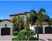 122 SW 52nd TER, Cape Coral image