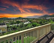 27341 Bottle Brush Way, Murrieta image