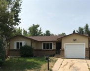 8563 Dover Court, Arvada image
