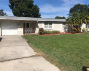 4671 87th Avenue N, Pinellas Park image