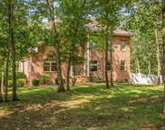188 Forest Trl, Brentwood image