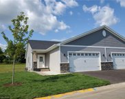 592 Shoreview Lane, Norwood Young America image