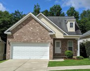 2021 Dundee Way, Grovetown image