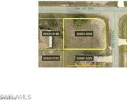 124 SW 10th PL, Cape Coral image