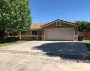 4701 W Tierra Buena Lane, Glendale image