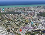 2486 Tamiami Trl E, Naples image
