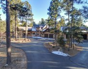 15547 Open Sky Way, Colorado Springs image