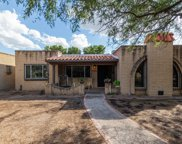 2412 N Shade Tree, Tucson image