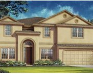 6981 Phillips Reserve Court, Orlando image