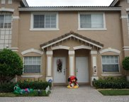 5719 Nw 114th Ct Unit #103, Doral image