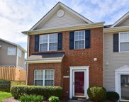 1502 Chelsea Square, Archdale image