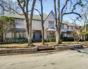 4815 Saint Johns, Highland Park image