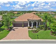 10213 Avalon Lake CIR, Fort Myers image