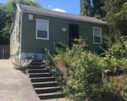 6811 46th Ave S, Seattle image